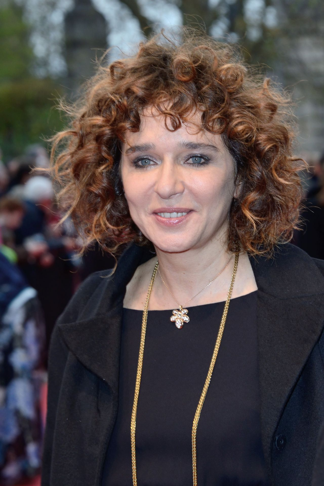 valeria golino - photo #5