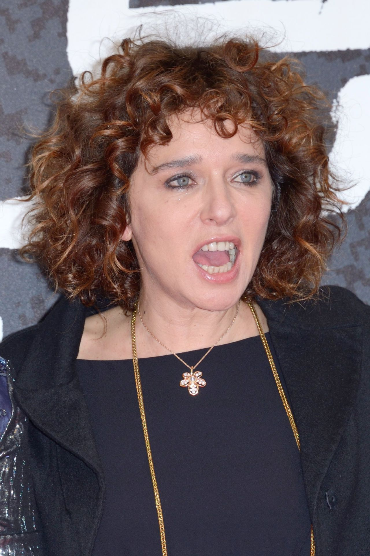 valeria golino - photo #10