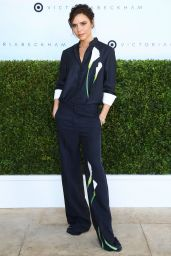 Victoria Beckham – Victoria Beckham for Target Garden Party in LA 4/1/2017