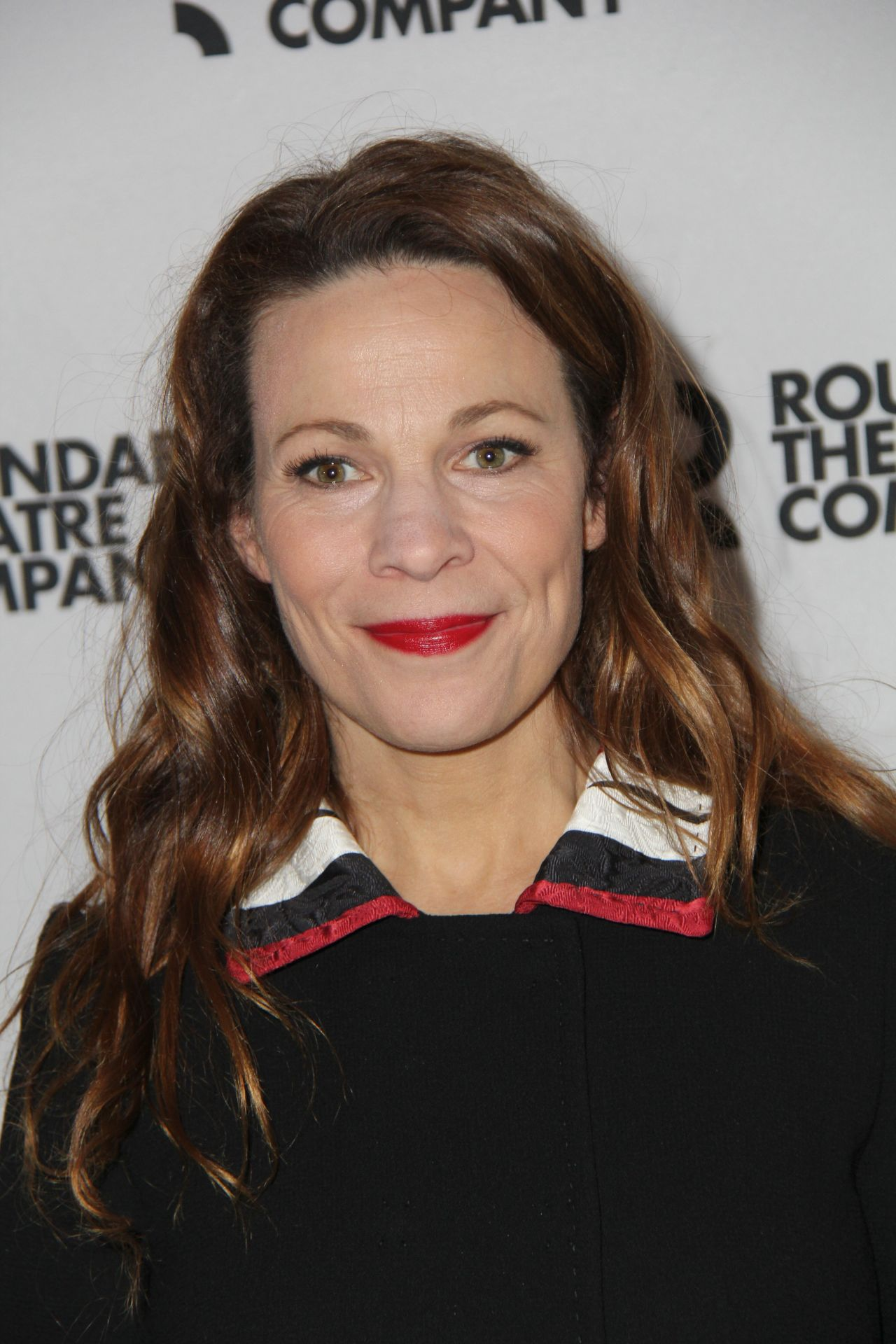 Lili Taylor Quot Marvin S Room Quot Play Photocall In Ny 05 11 2017