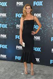Adrianne Palicki - FOX Upfront in New York City 05/15/2017