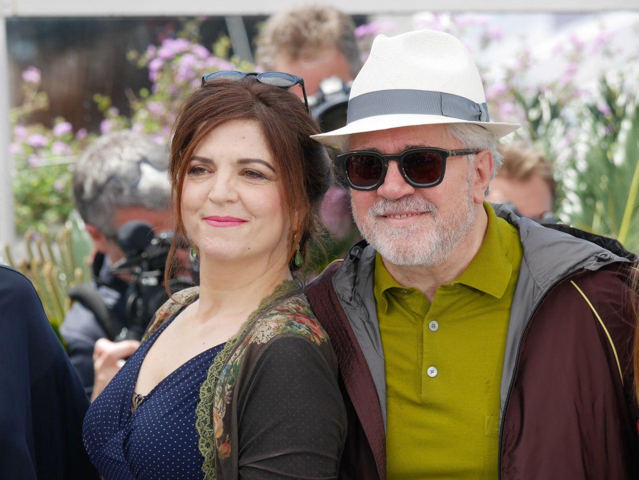 Agnes jaoui 70th cannes film festival jury photocall nudes (69 photo), Boobs Celebrites pic