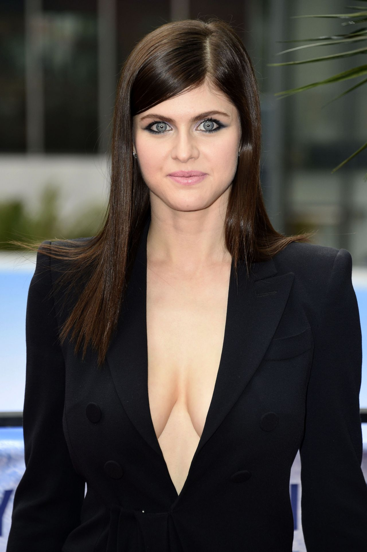 Pictures Alexandra Daddario nudes (28 foto and video), Tits, Cleavage, Selfie, cameltoe 2020