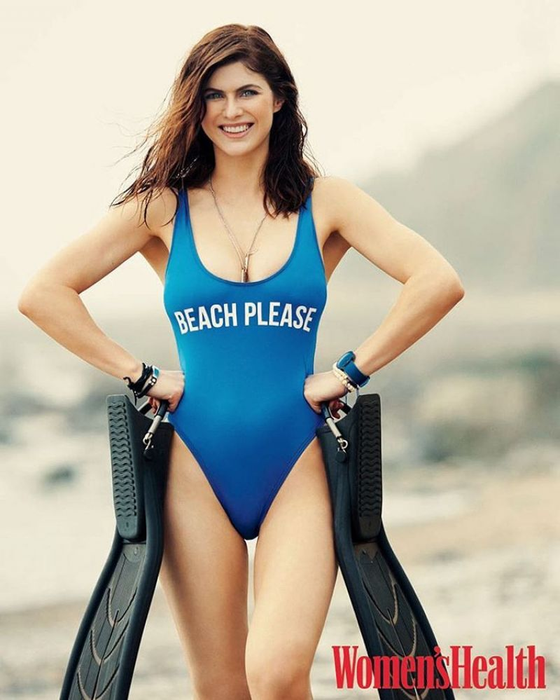 Bikini Alexandra Daddario naked (85 foto and video), Pussy, Is a cute, Twitter, see through 2017