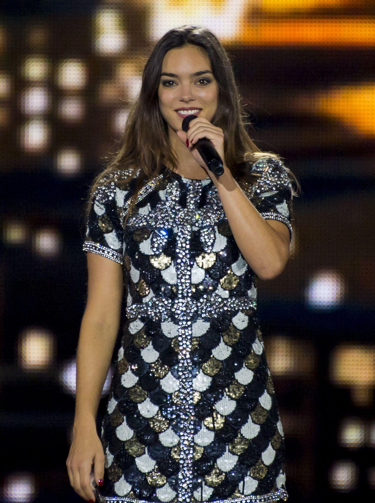 euro song contest 2017
