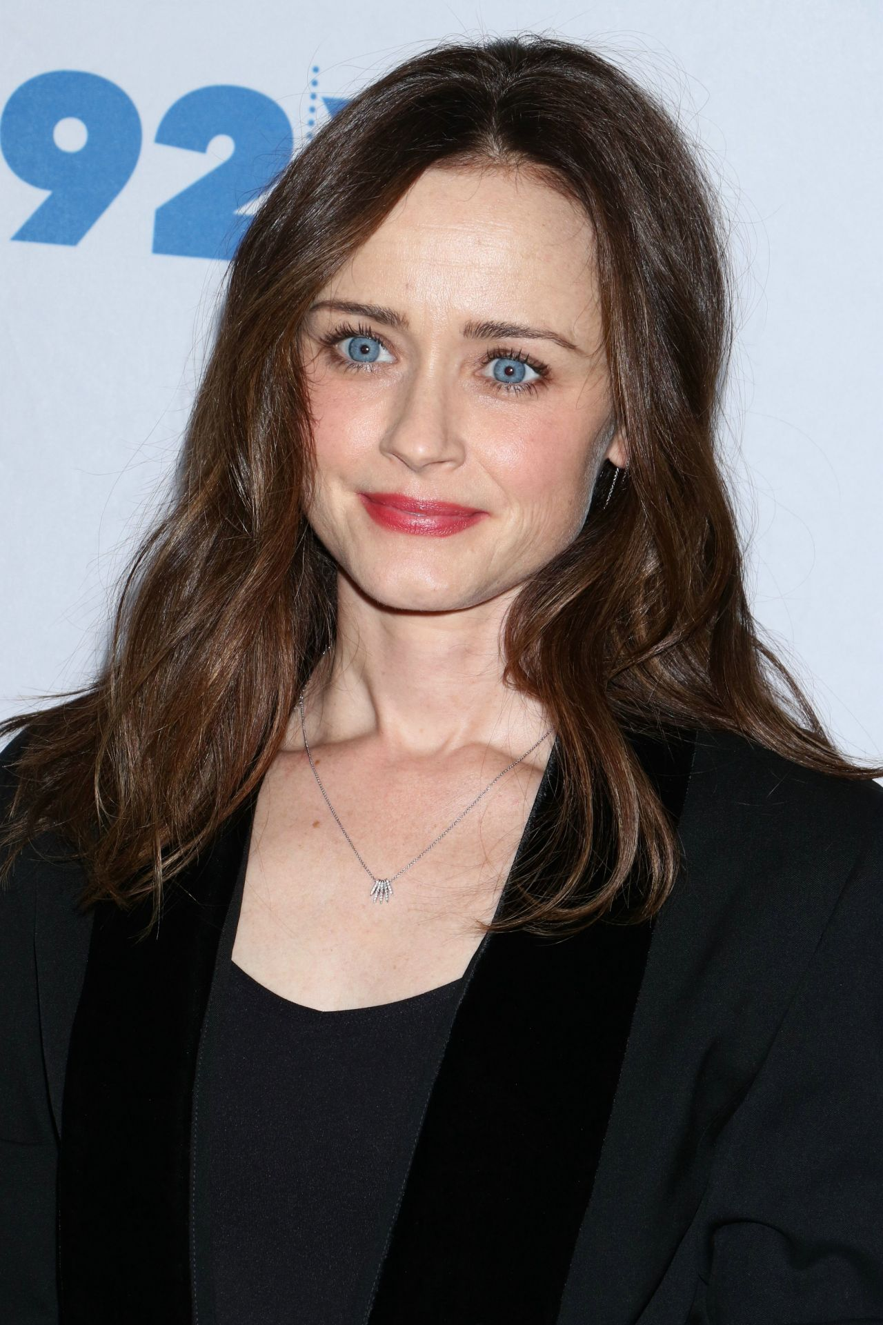 "Alexis Bledel - ""The Handmaid's Tale"" TV Show Screening 05 ..."