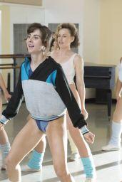"""Alison Brie - """"GLOW"""" Season 1 Promo Photos"""