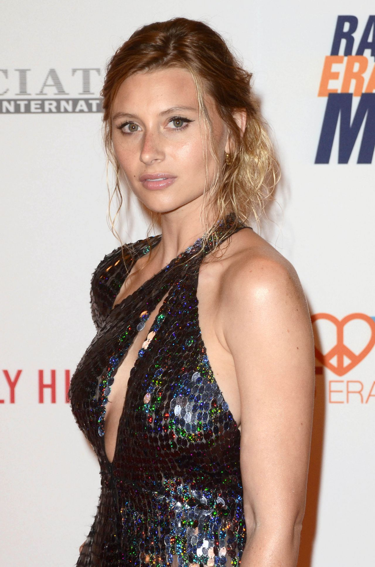 Alyson Michalka nude (71 photos), Topless, Cleavage, Twitter, see through 2006