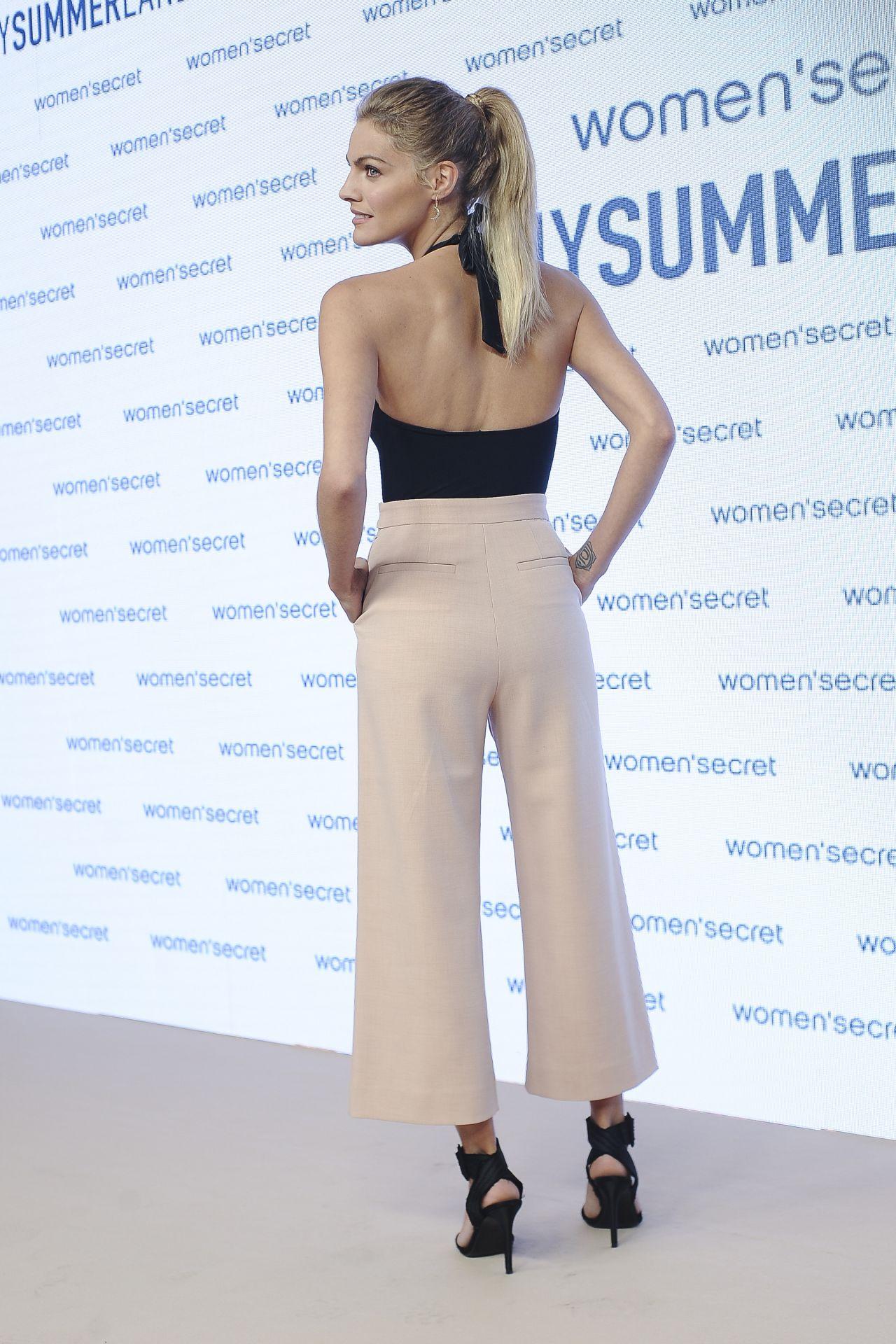 Kim Kardashian Nude. 2018-2019 celebrityes photos leaks! pics