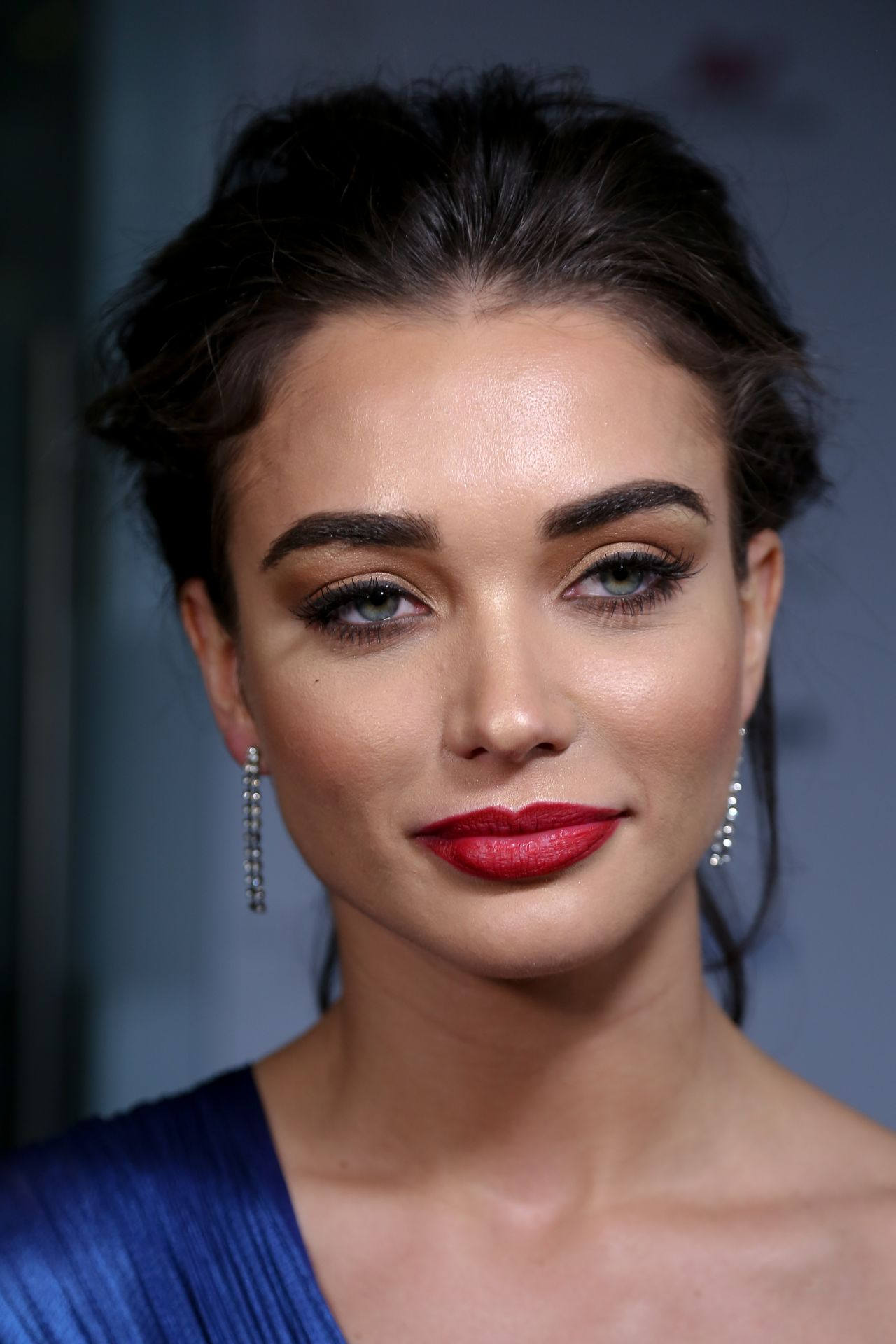 Is a cute Amy Jackson  nude (52 foto), Twitter, cleavage