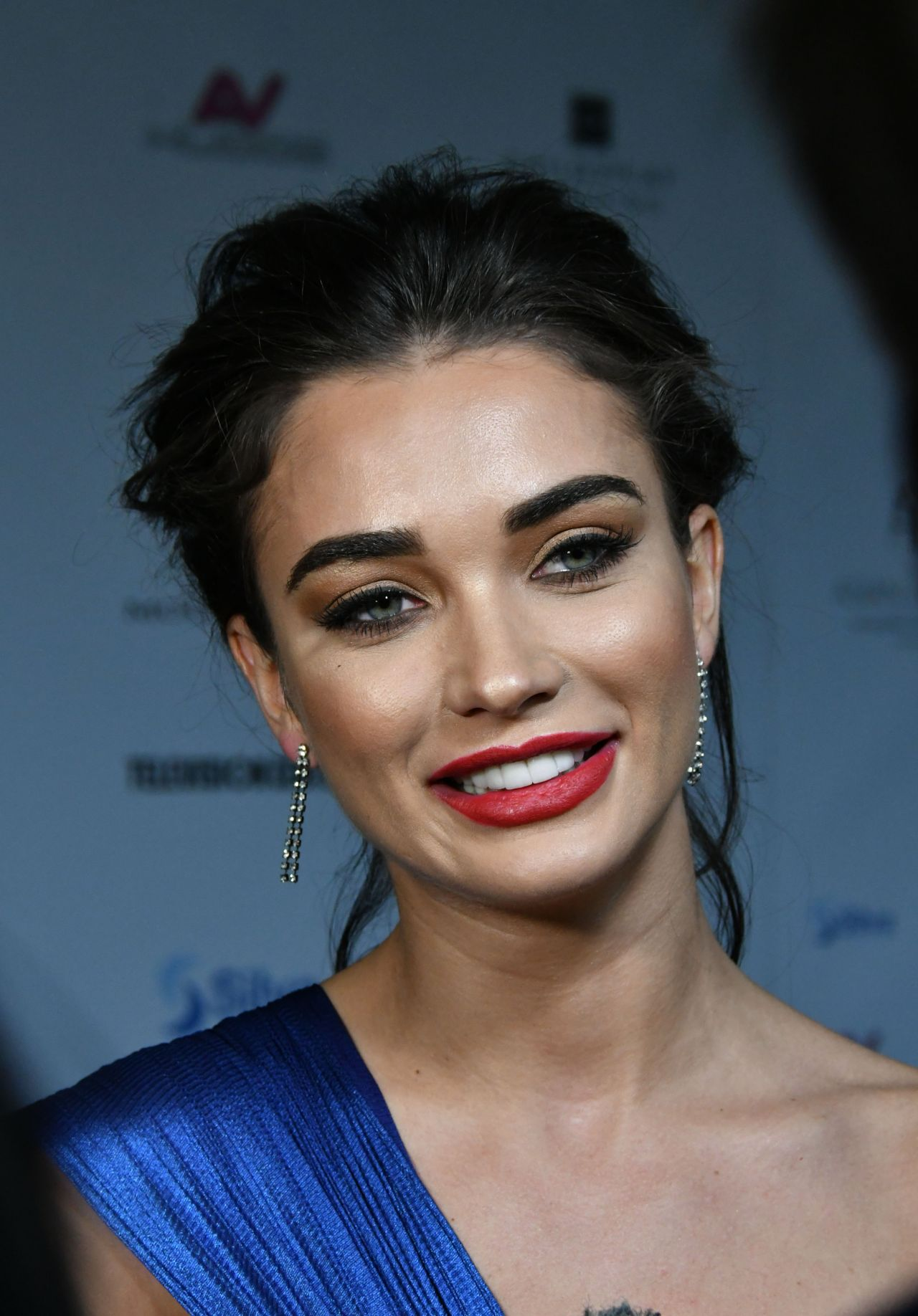 Video Amy Jackson  nude (93 fotos), Snapchat, legs
