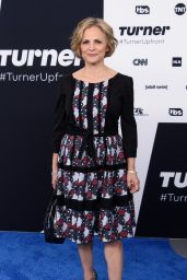 Amy Sedaris – Turner Upfront Presentation in New York 05/17/2017