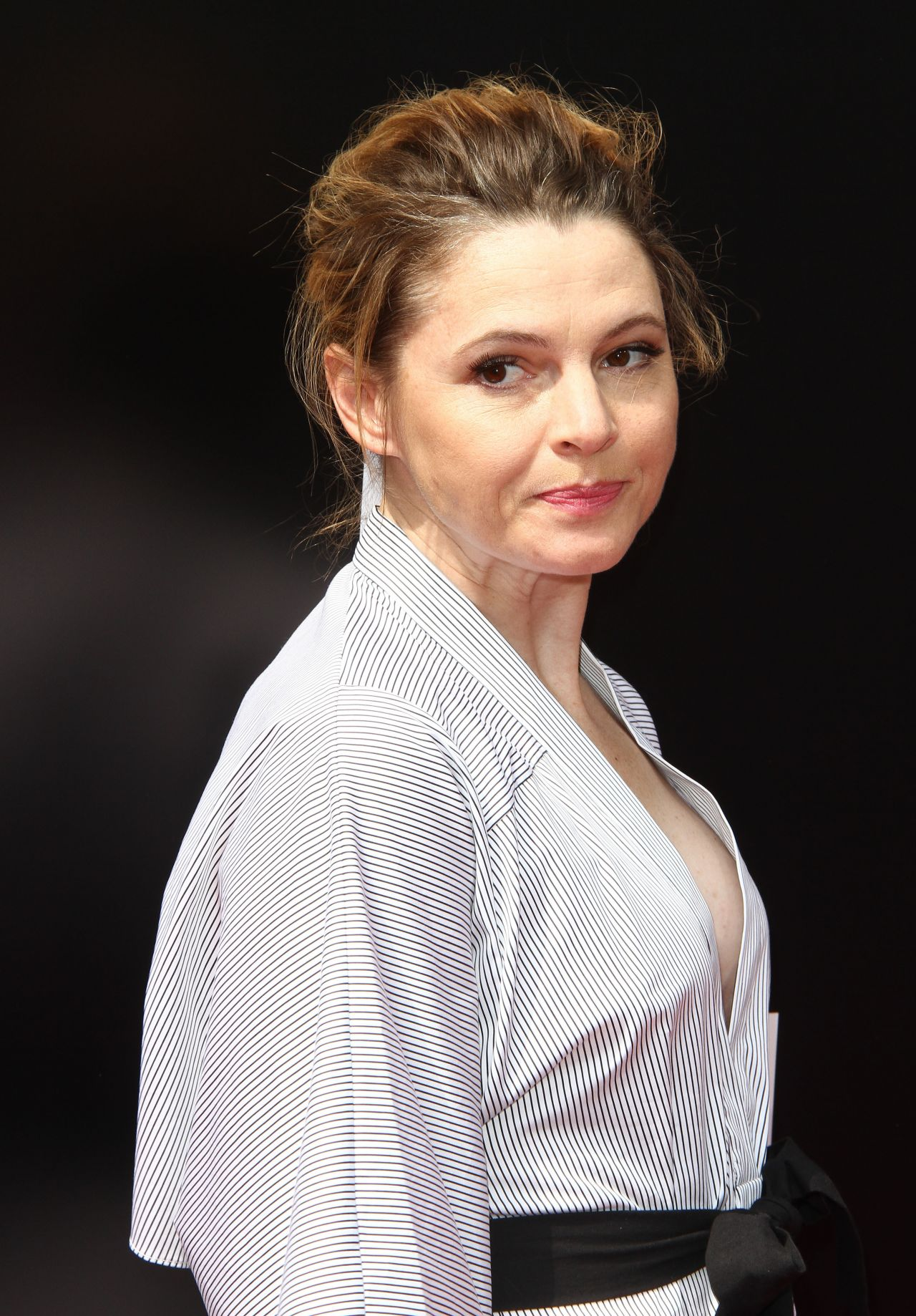 Forum on this topic: Eva Condon, amy-seimetz/