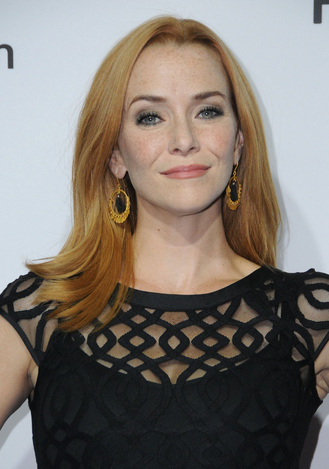 annie wersching - photo #3