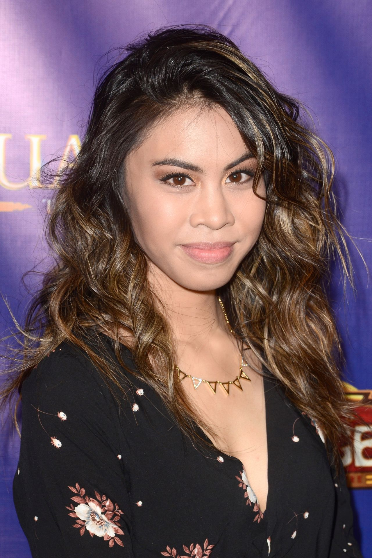 Ashley Argota Nude Photos 52