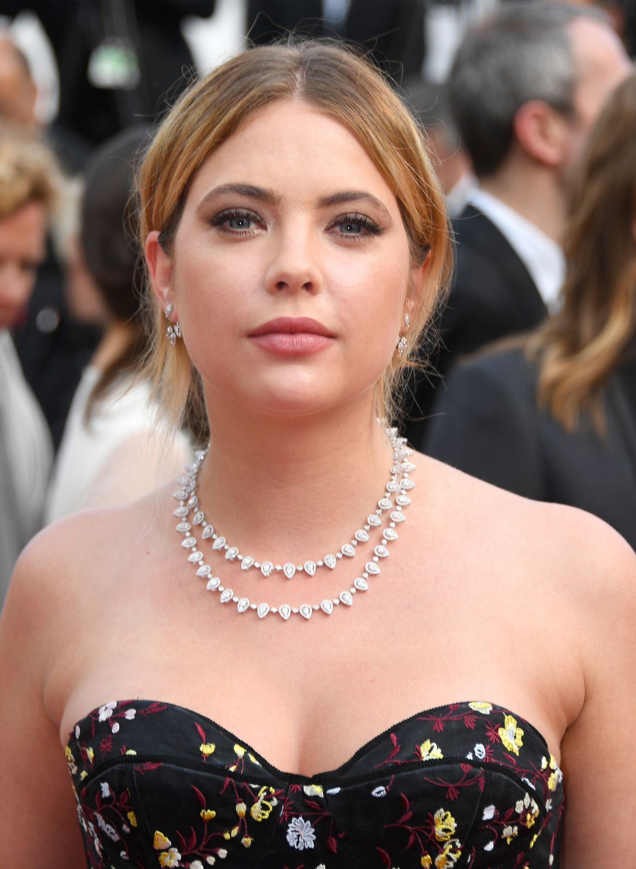 ashley benson - photo #50