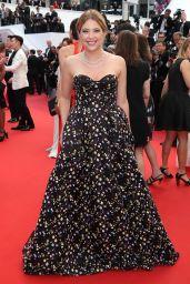 Ashley Benson – Anniversary Soiree – Cannes Film Festival 05/23/2017