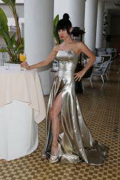 Bai Ling - CASA of Los Angeles Presents 2017 Evening to Foster Dreams Gala 05/16/2017