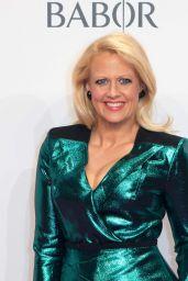 Barbara Schöneberger – Duftstars Award 2017 in Berlin