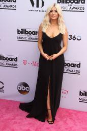 Bebe Rexha – Billboard Music Awards in Las Vegas 05/21/2017