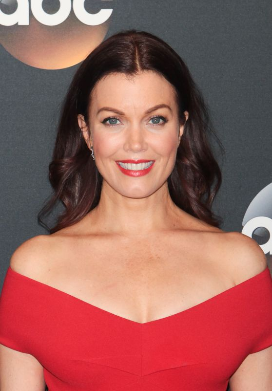 Bellamy Young Nude Photos 70