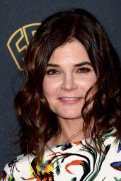 Betsy Brandt – 20th Century Fox Television Los Angeles Screening Gala 05/25/2017
