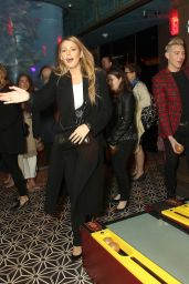 "Blake Lively - ""Paint it Black"" Movie Screening After Party in NY 05/15/2017"
