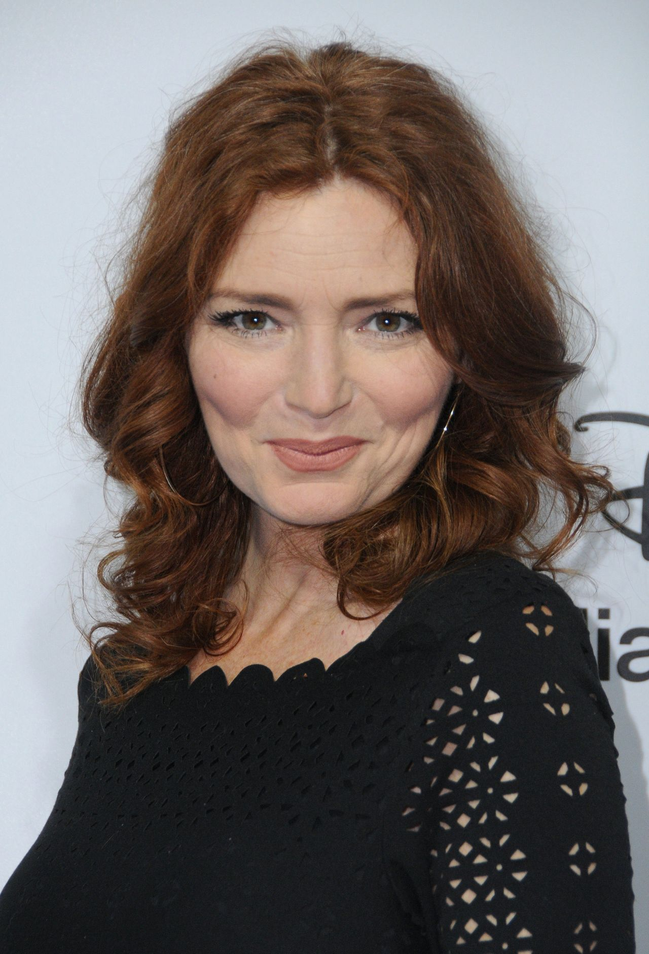 Brigid Brannagh Nude Photos 92