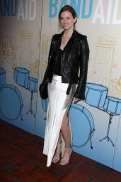 """Brooklyn Decker – """"Band Aid"""" Premiere in Los Angeles 05/30/2017"""