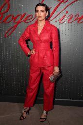 Camilla Belle – Roger Vivier Event in LA 05/04/2017