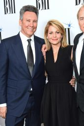 Candace Cameron Bure - BMI Film, TV & Visual Media Awards in Beverly Hills 05/10/2017