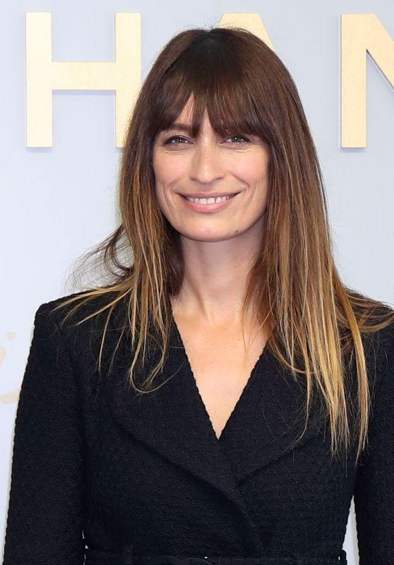 Caroline de Maigret - Chanel Metiers d