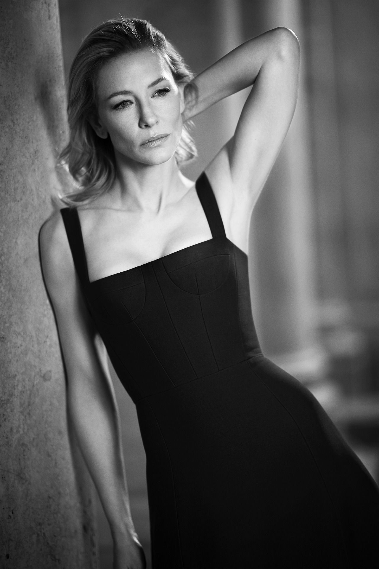 cate blanchett - photo #21