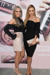 Catherine Tyldesley - Missguided Babe Power Perfume Launch in Manchester 05/11/2017