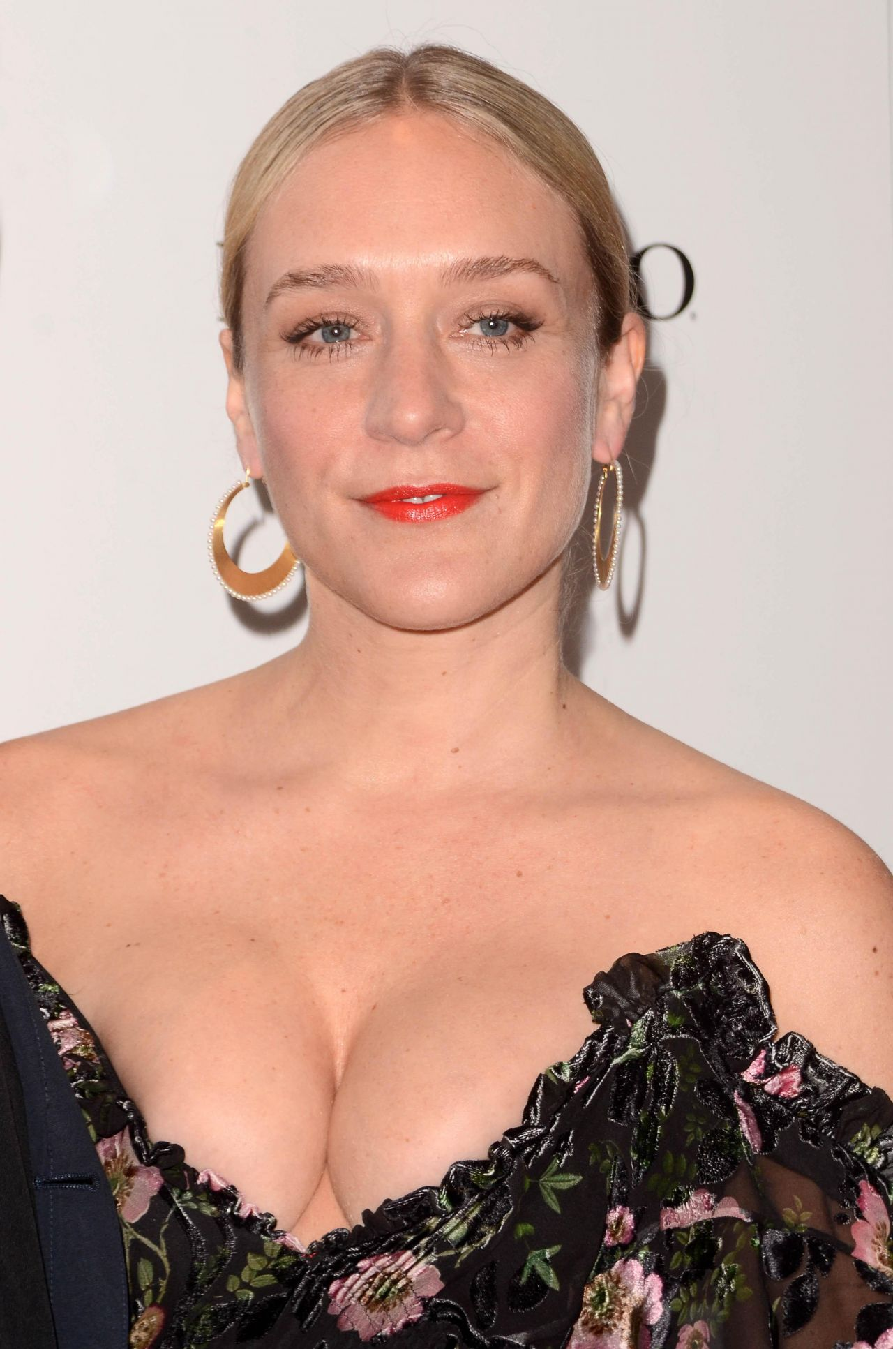chloe sevigny quotthe dinnerquot movie premiere in los angeles