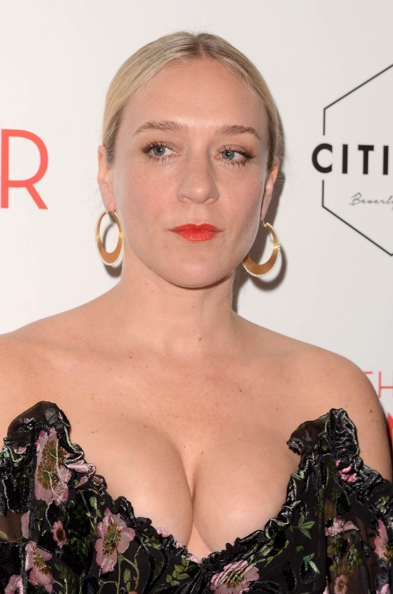 Chloe Sevigny Quot The Dinner Quot Movie Premiere In Los Angeles