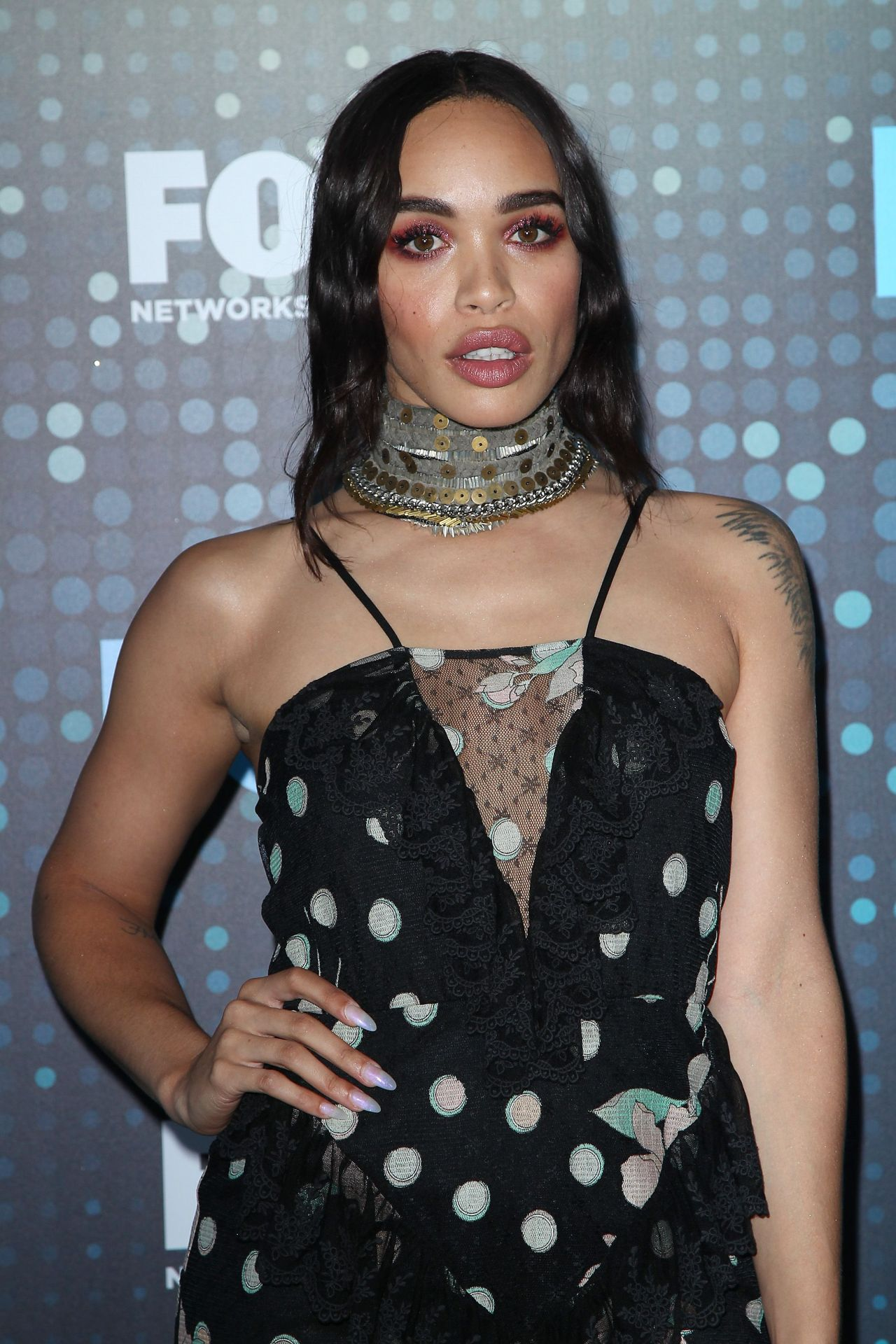 Cleopatra Coleman nudes (77 pictures) Hacked, 2015, cameltoe