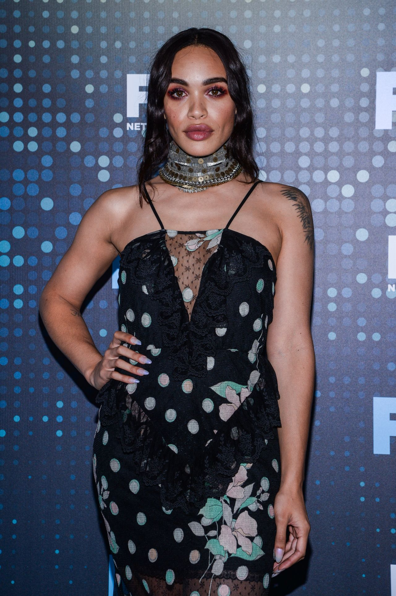 Cleopatra Coleman nudes (68 pictures) Hacked, Facebook, lingerie