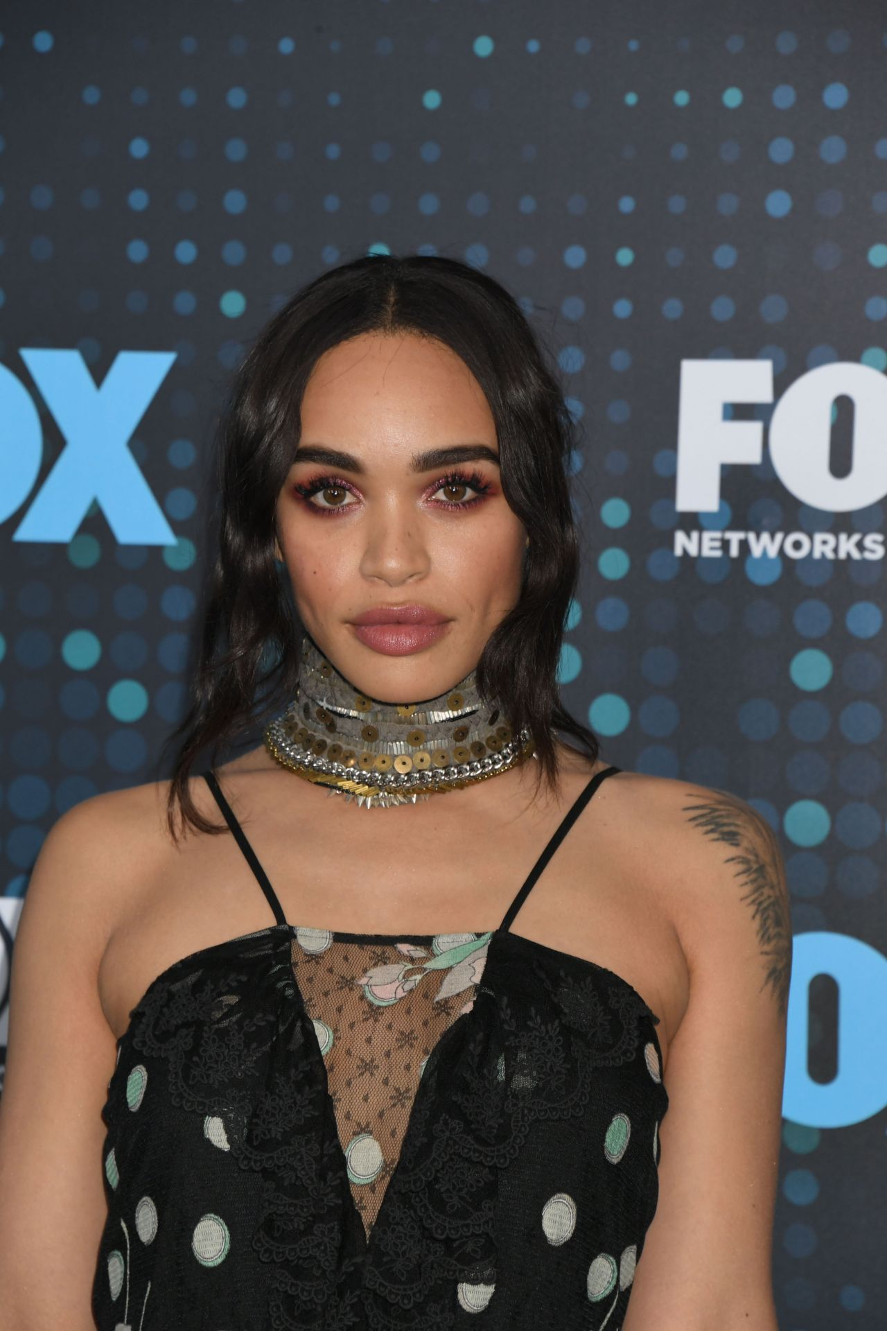 Cleopatra Coleman nudes (12 images) Is a cute, Snapchat, lingerie