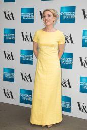 Daisy Lewis - Balenciaga Shaping Fashion Preview in London, UK 05/24/2017