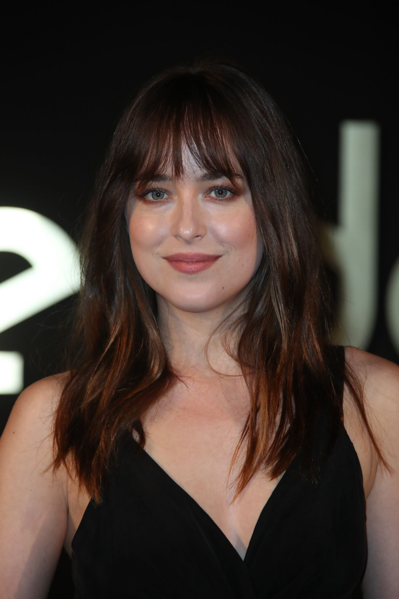 "Dakota Johnson – ""..."