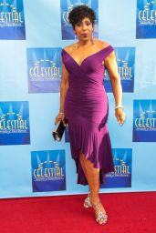 Dawn Lewis – Celestial Awards of Excellence, Glendale, CA 05/25/2017