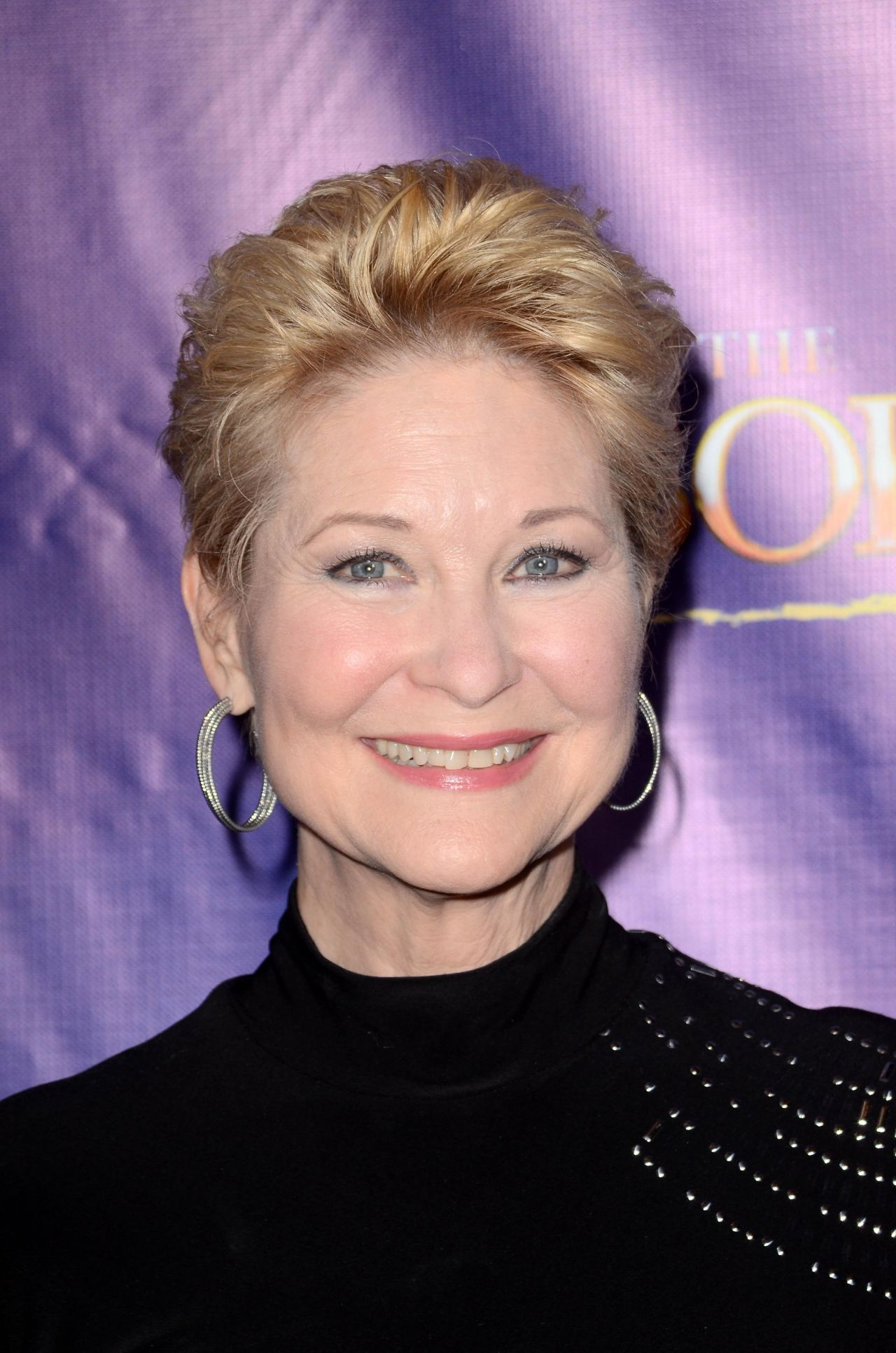 dee wallace - photo #4