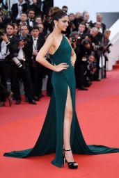 "Deepika Padukone – ""Loveless"" Premiere at Cannes Film Festival 05/18/2017"