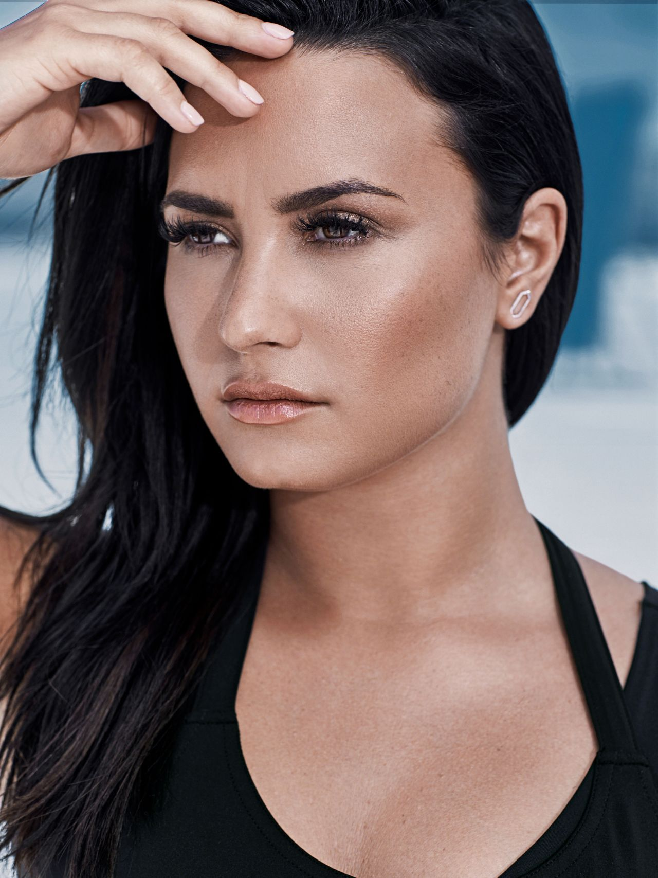 demi lovato - photo #11