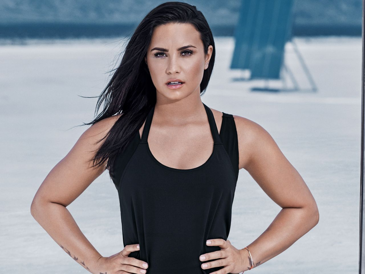 demi lovato - photo #44