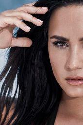 Demi Lovato - Fabletics Photoshoots 2017 Part III
