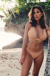 Devin Brugman Bikini Photos 05/08/2017