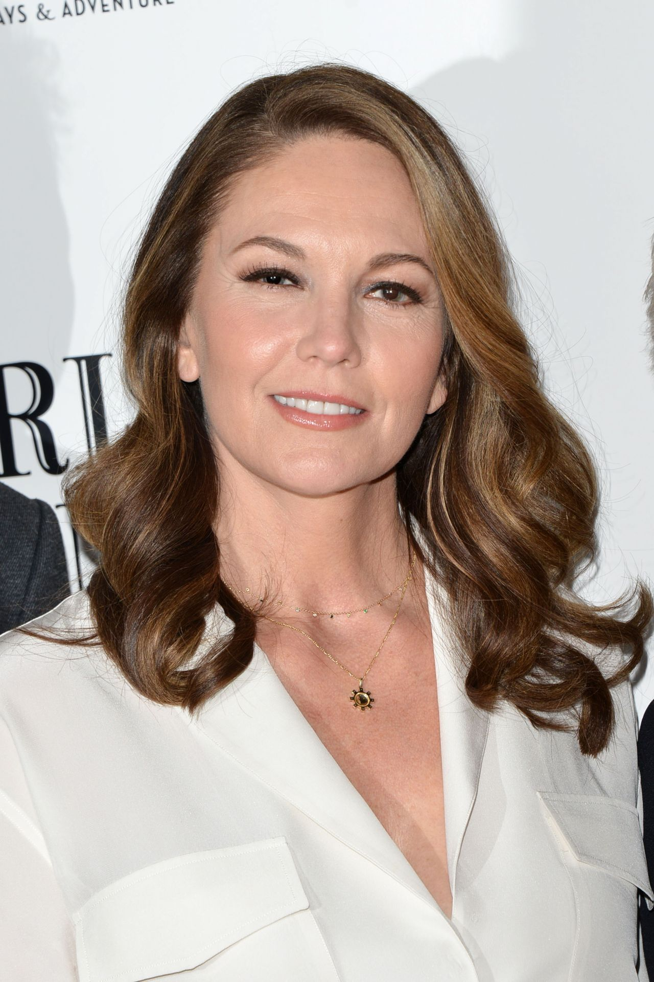 Diane Lane Quot Paris Can Wait Quot Film Premiere In Los Angeles
