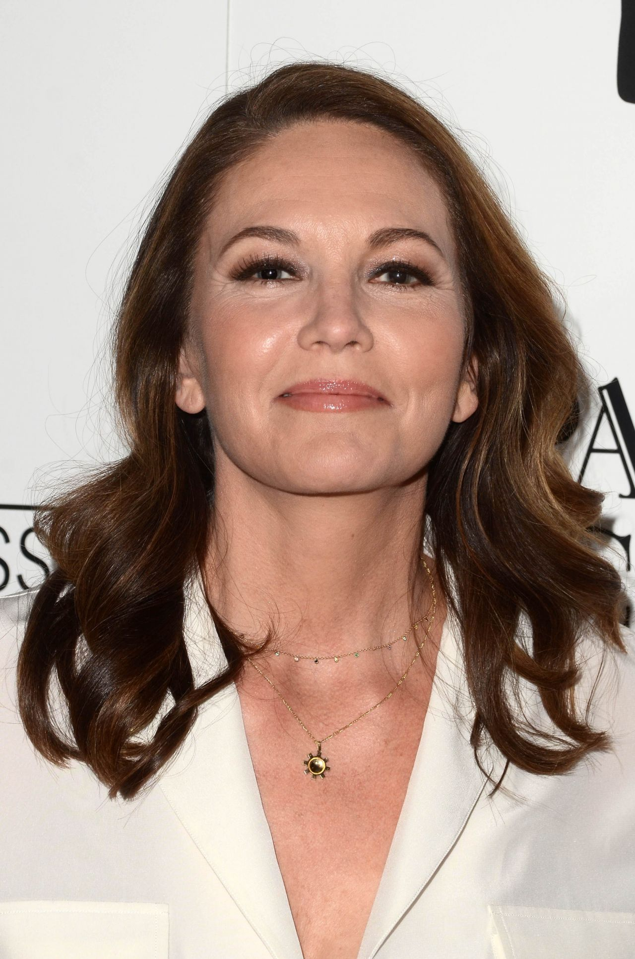 "Diane Lane - ""Paris Can Wait"" Film Premiere in Los Angeles ..."